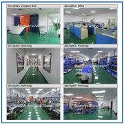 Guangzhou EC-PACK Packaging Equipment Co., Ltd.