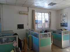 Foshan Xingqun Hardware Factory