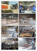 ULINK FURNITURE GROUP LIMITED