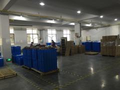 Ningbo Goldy International Trade Co., Ltd.