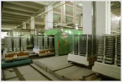 Ningbo Muyuan International Trade Co., Ltd.