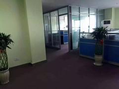 Ningbo Jiangbei Kamart Imp. & Exp. Co., Ltd.
