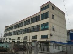 Changshu Lingke Electric Appliance Co., Ltd.