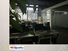 Veriquality Inspection Service Co., Ltd.