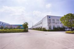 Changzhou Tongming Adhesive Products Co., Ltd.