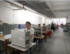 Foshan Sinfor Electro-Machanical Equipment Co., Ltd.