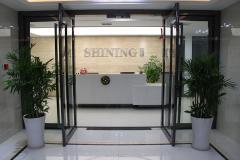 NINGBO SHINING ALUMINUM PACKAGING CO., LTD.