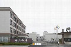 Taizhou Bolang Kitchenware Co., Ltd.