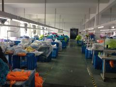 Cozihome Industrial & Trading Co., Ltd.