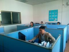 Zhongshan Sani Measuring Instruments Co., Ltd.