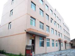 Ruian Dong'ou Automobile Meter Factory