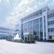Xilong Chemical Co., Ltd.