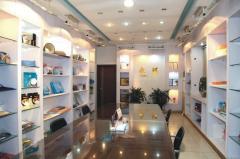 Dongguan Yongqi Electric Heat Products Co., Ltd.