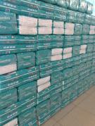 Chaole (Quanzhou) Sanitary Products Co., Ltd.