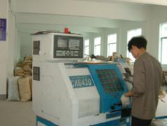 Changzhou Wushi Electrical Equipment Factory