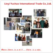 LINYI YUCHAO INTERNATIONAL TRADE CO.,LTD.