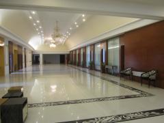 Foshan City Gangnam Furniture Co., Ltd.