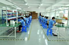 Fatech Electronic (Foshan) Co., Ltd.