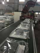 Foshan Shunde Ventech Ventilation Co., Ltd.