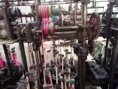 Shenzhen Baolihua Fashion Jewelry Co., Ltd.