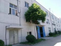 Qingdao Tuoch Import & Export Co., Ltd.