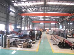 Jiangsu Chenfeng Mechanical Electrical Equipment Manufacturing Co., Ltd.