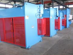Anhui Sinomec Machine Tool Co., Ltd.