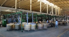 Jianli Sticky Ribbon Co., Ltd.