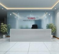 CHINA YUMO ELECTRIC CO., LIMITED