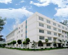 Qingdao Hessway Machinery & Electric Equipment Co., Ltd.