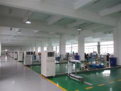 Hantech Technology Co., Ltd.