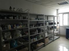 Shanghai Worldyang Chemical Co., Ltd.