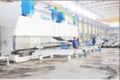 Nanjing Lealite Industry Co., Ltd.