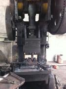 Qingdao Yanfei Rigging Co., Ltd.