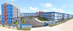 Xingyu Electron (Ningbo) Co., Ltd.