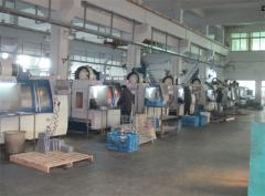 Hebei Dynam Machinery Equipment Technology Co., Ltd.