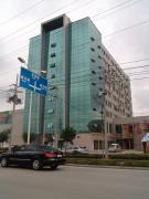 Yangzhou Guotai Fiberglass Co., Ltd.