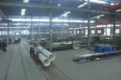 Osima KST Metalwork Co., Ltd.