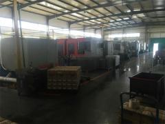 Jinan Dingshuo Bearing Co., Ltd.