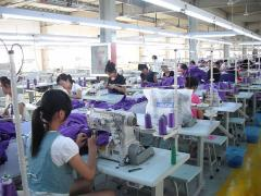Shenzhen Cuichang Garment Co., Limited