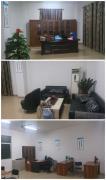 Guangzhou Nature Color Bags Co., Ltd.
