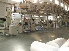 Jinhua Mando Safety Co., Ltd.