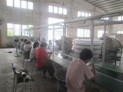 Jiangmen Huachen Electrical Industrial Co., Ltd.