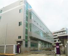 Dongguan Hongsheng Metal Plastic Co., Ltd.