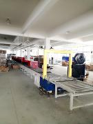 Suzhou Atelei Import & Export Co., Ltd.