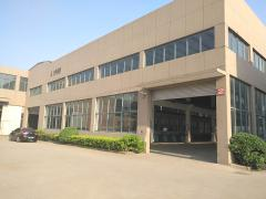 Jiangsu Dadao Machinery Group Co., Ltd.