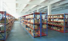 Changzhou Minli Bearing Co., Ltd.