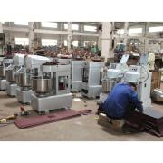 Jiangmen Xinhui Keyway Silk Co., Ltd.