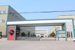 Jiangyin Jianhe Steel Co., Ltd.