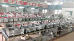 Guangzhou Wintoo Hotel Equipment Co., Ltd.